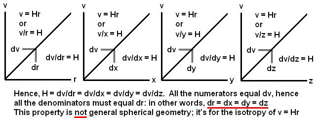Feynman Diagrams In Loop Quantum Gravity  Path Integrals